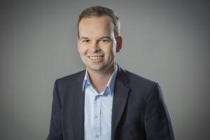 Stefan Hormann