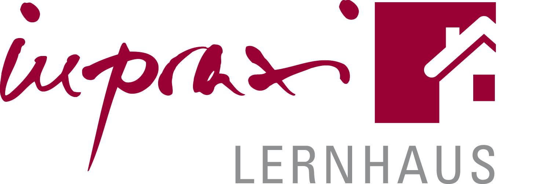 lernhaus_Logo_Webseite