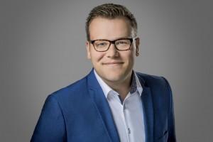 Jonas Flaspöhler