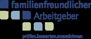 Logo_famfreundl_AG-300x130