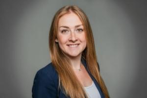 Janna Böhme