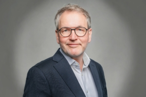 Klaus Kretzing