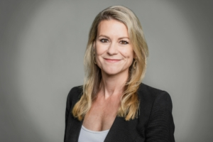 Dr. Karen Santaniello
