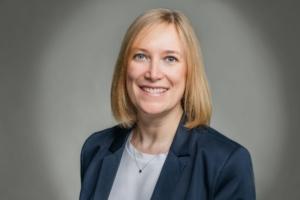 Anne Welberg